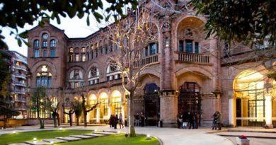 Universidades de Chile, México y España ofrecen cursos gratis de distintas áreas a nivel mundial