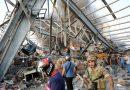 Más de 100 mil niños desaparecidos, muchos sin hogares, a causa de la explosión en Beirut : UNICEF