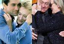 En estos días de celebración del amor y la amistad, la historia de Robert de Niro y Meryl Streep es inspiradora