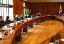 La Corte Suprema de Justicia protege derecho a la protesta pacífica