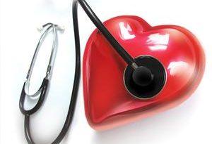 En el día Mundial del Corazón, los científicos revelan que el COVID 19 afecta el corazón, según nuevos estudios