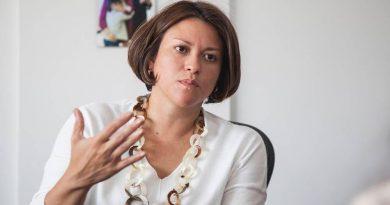 Superintendente de Servicios Públicos asegura eficiencia de las nuevas empresas de energía para el Caribe